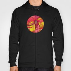 Chillout Hoody