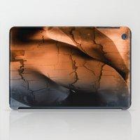 sexy iPad Cases featuring sexy by DagmarMarina