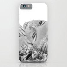My Immortal iPhone 6s Slim Case