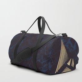 Control II Duffle Bag