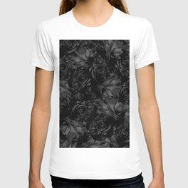 flowers 31 T-shirt