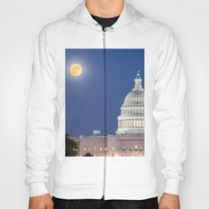 The Harvest Moon Hoody