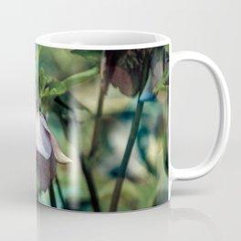 SPRING 'S COMING SOON vol.4 Coffee Mug