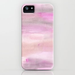 Alexle  iPhone Case