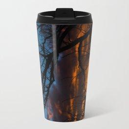 Cliche Santa Fe Metal Travel Mug