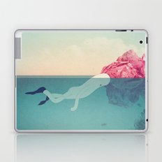 s u b Laptop & iPad Skin