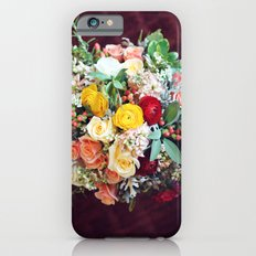 lovely Slim Case iPhone 6s