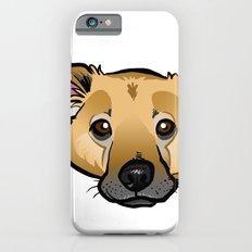 Doggie Slim Case iPhone 6s