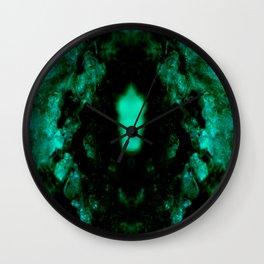 PRECIOUS Wall Clock