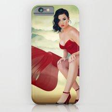 Aphrodisia iPhone 6s Slim Case