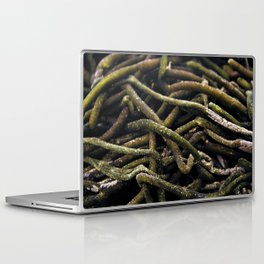 Tenticles Laptop & iPad Skin