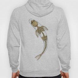 Dead Fish Hoody