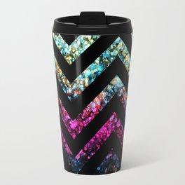 Chevronia XI Travel Mug