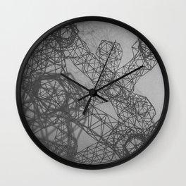 akihi Wall Clock