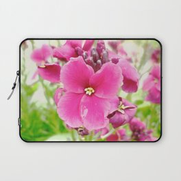 Chartwell Laptop Sleeve