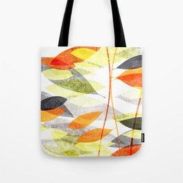Foglie 10100401 Tote Bag