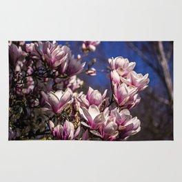 magnolia Rug
