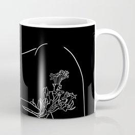 floraison Coffee Mug