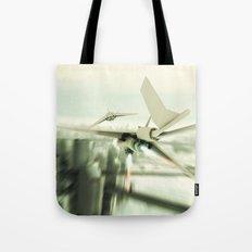 AIR.DCX009 Tote Bag