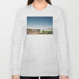 El Cosmico Long Sleeve T-shirt