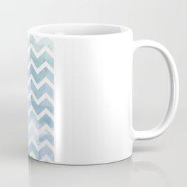 Ziggy Coffee Mug