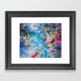 Sun Kissed #society6 #decor #buyart   www.youtube.com/watch?v=50KGs6x0ivw Framed Art Print
