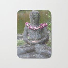 Hawaii #5 Bath Mat