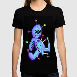 HEXED LOVE BOY T-shirt
