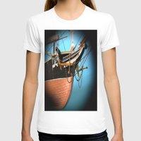 alabama T-shirts featuring Alabama -zvonekmakete by Bitifoto