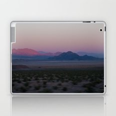 Glory Hours Laptop & iPad Skin