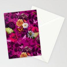 Midsummer Daydream  Stationery Cards
