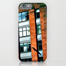 Glasgow iPhone 6s Slim Case