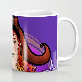 Cicero Again Coffee Mug