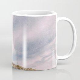 local Coffee Mug