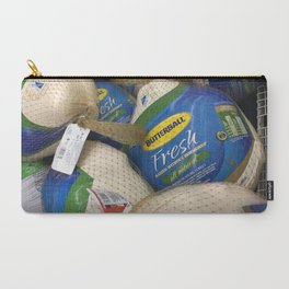 Butterball Turkey Carry-All Pouch
