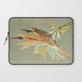 Painting 2 Laptop Sleeve