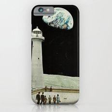 moon Slim Case iPhone 6