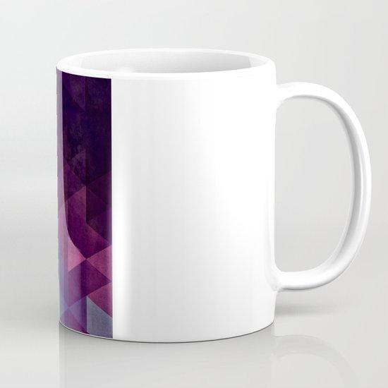 Vynnyyrx Mug