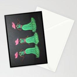 Savoir Faire Stationery Cards