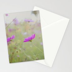 . the one . Stationery Cards