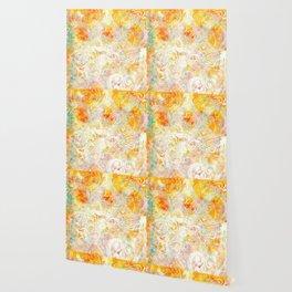 Glorious Sunshine Wallpaper