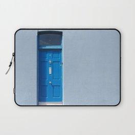 I'm blue (da ba dee da ba di) Laptop Sleeve