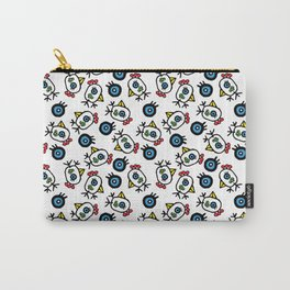 Pajaro Paradise 2019 Carry-All Pouch