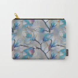 Newness Carry-All Pouch
