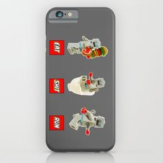 ESR LEGO iPhone 6s Slim Case