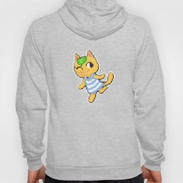 Tangy the Cat Hoody