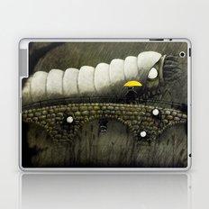 Uncospicuolicious Laptop & iPad Skin