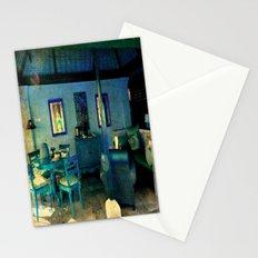 La Casa Azul Stationery Cards