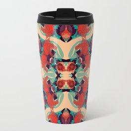 Change me Travel Mug