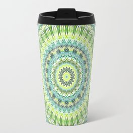 Mandala 212 Travel Mug